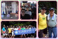 104年外籍勞工活動專區  104.05.16 中華台亞一日遊