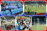 104年外籍勞工活動專區  104.06.16 看足球比賽(華通)